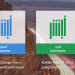 check iqama expire date and validate